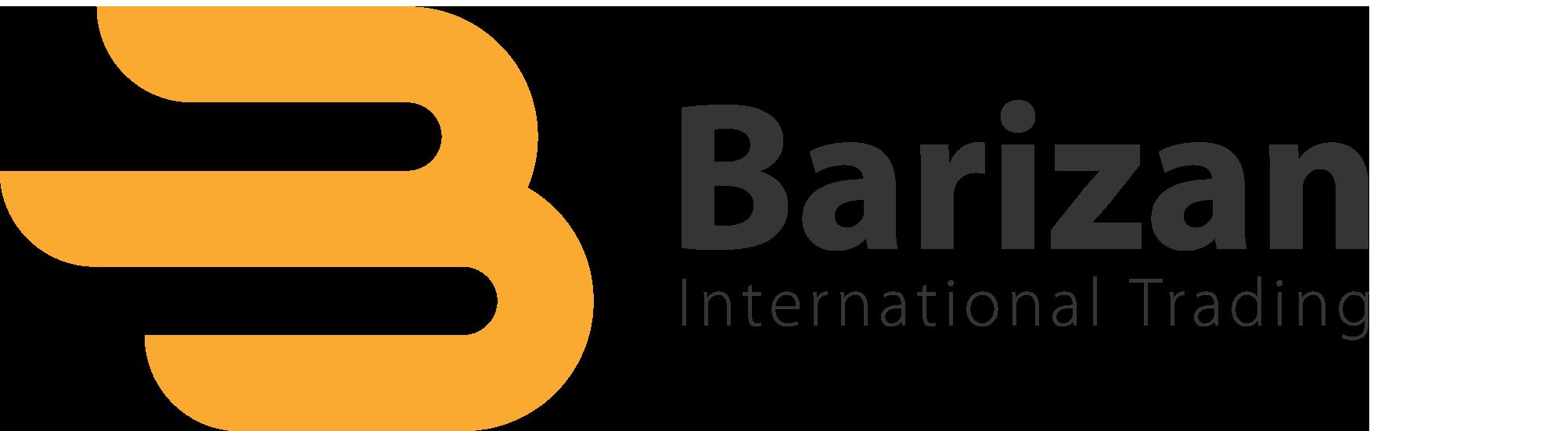 Barizan Logo (1)