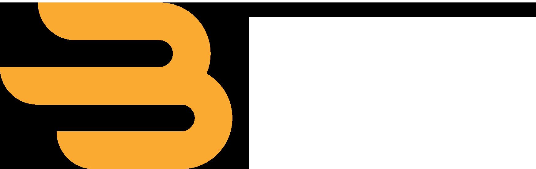 Barizan-Web-Dark header